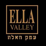 לוגו מעודכן רקע שקוף